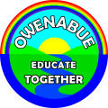 Owenabue Educate Together NS